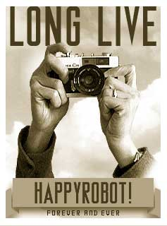 hi (longlive_happyrobot.jpg)